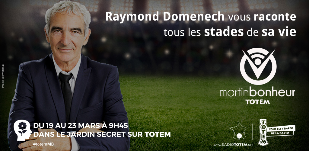 HEADER-VISUELS-PROMO-DOMENECH2.jpg